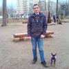 Андрей Зылев, 40, г.Пермь