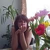 Ирина, 39, г.Нижний Новгород