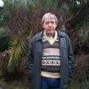 Александр, 59, г.Сочи
