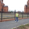 Алексей, 41, г.Гай