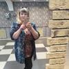 Ксения, 32, г.Находка (Приморский край)