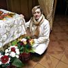 Ольга, 47, г.Чагода