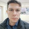 Sergey, 43, г.Каневская