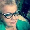 Галина, 62, г.Троицк