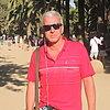 Василий, 52, г.Омск