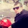 Андрей, 27, г.Кашира