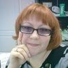 Елена, 43, г.Молчаново
