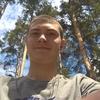 руслан, 18, г.Апатиты
