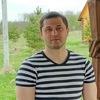 Сергей, 35, г.Вытегра