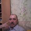 сергей, 43, г.Фирсановка