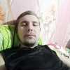 Вадим, 30, г.Белово