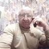 Виктор, 58, г.Иловля