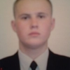 Артем, 31, г.Заозерск