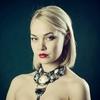 Екатерина, 26, г.Вологда