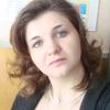 Лариса, 35, г.Алексеевка