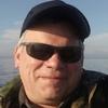 igor, 30, г.Тольятти