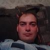 Денис, 29, г.Зимовники