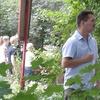 Вова, 42, г.Красноуфимск
