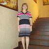Наташа, 32, г.Гаврилов Ям