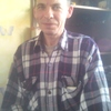 aleksandr, 46, г.Екатеринбург