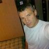 Александр, 50, г.Дивеево