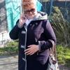 Лада Лученко, 46, г.Петропавловск-Камчатский