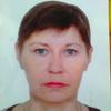 Инна, 48, г.Междуреченский