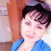 Татьяна, 44, г.Белореченск