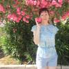 Марина, 36, г.Тихвин