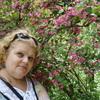 Валентина, 56, г.Севастополь