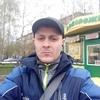 Саша, 36, г.Полысаево