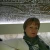 Елена, 44, г.Кропоткин