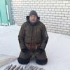 Roman, 41, г.Новоульяновск
