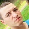 Артур, 20, г.Клинцы