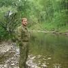 Алексей, 45, г.Курган