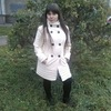 Татьяна, 23, г.Красноярск