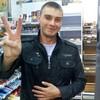 Данил, 26, г.Хабаровск