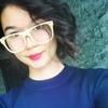 Софья, 16, г.Нижний Часучей