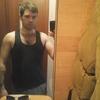Андрей, 29, г.Кашира