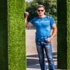 Руслан, 40, г.Ярославль