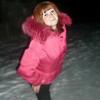 Елена, 24, г.Тяжинский