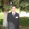 Даниэль, 24, г.Липецк