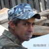 евгений, 41, г.Морки