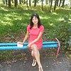 Елена, 38, г.Шуя