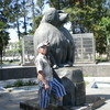 Владимир, 56, г.Киров