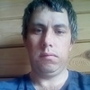 Антон, 31, г.Усть-Чарышская Пристань