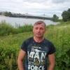 Михаил, 42, г.Калашниково