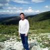 Андрей, 36, г.Нижнеангарск