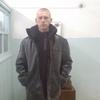 Константин, 35, г.Уссурийск