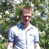 Александр, 28, г.Новоалтайск